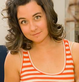 Marianne Prairie
